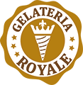 Gelateria Royale Logo